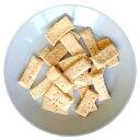 国産シニアサポートクッキーチーズ風味400g●犬猫用