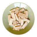 ロゴスペット 国産 シニアサポートクッキーミルク風味 50g