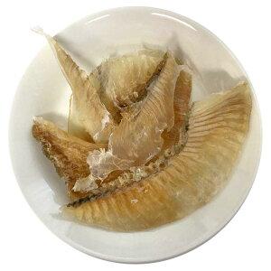 ロゴスペット 国産 ヨシキリザメ フカヒレせんべい 400g