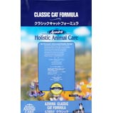 【正規輸入品】Azmira(アズミラ) クラシックキャットフォーミュラ 猫用 6.79kg