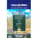 【正規輸入品】Azmira(アズミラ)ライフスタイルドッグフォーミュラ 犬用 6.79kg
