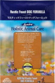 【正規輸入品】Azmira(アズミラ) ラスティックフィーストドッグフォーミュラ 犬用 6.79kg