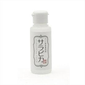 天然三六五(天然365) ペット用食器洗剤 サラピカ ワンタッチキャップ 犬猫用 80ml