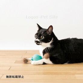 OPPO (オッポ) Cat Rig Fur(キャット リグ・ファー)