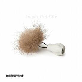 OPPO (オッポ) Cat Rig Spare-Fur(キャット リグ・スペアファー) 1個