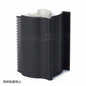 OPPO (オッポ) Groomo(グルーモ) ブラック
