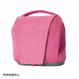 OPPO (オッポ) Pet Carrier muna(ペットキャリアミュナ)ピンク