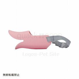 OPPO (オッポ) quack(クアック) Mサイズ ピンク