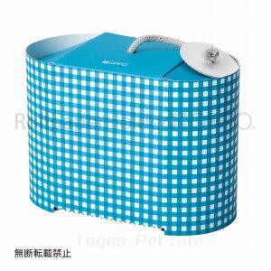 OPPO (オッポ) RollpaperHolder(ロールペーパーホルダー) オッポチェック