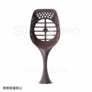 OPPO (オッポ) Scoop(スクープ)チョコレート