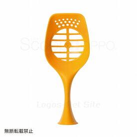 OPPO (オッポ) Scoop(スクープ)オレンジ