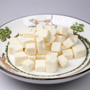 Piece ピース 豆腐フリーズドライ 25g