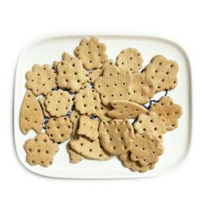 ロゴスペット 国産 プロバイオクッキー かつお 35g