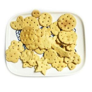 ロゴスペット 国産 プロバイオクッキー かぼちゃ 100g