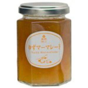 ゆずマーマレード 150g桜江町桑茶生産組合 【ラッキーシール対応】Yuzu Marmalade
