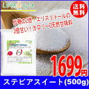 Imgrc0071231502