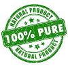 Erythritol 1 kg [0 calorie / Low carb/ rare sugar/ natural sweetener]