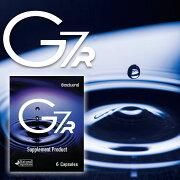 G7Rマカサプリメントジーセブンアール[5箱(30錠)/1ヵ月分]男40代からの健康食品maca※精力剤ではなくサプリ