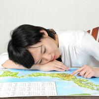 立体日本地図カレンダー2019商品画像14