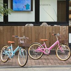 子供用自転車おすすめ