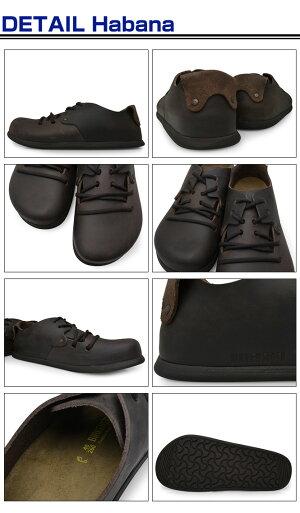 BIRKENSTOCKMONTANA199261Schward199241HabanaNORMALビルケンシュトックモンタナ普通幅メンズレディースCOMFORTSANDALコンフォートシューズ送料無料靴くつドイツ製本革軽量