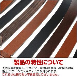 【10pp】ベルトメンズカジュアル本革日本製カジュアルレザーベルト小物厚いギフトサイズ調整可能レディース男性用女性用BELTブラックブラウンダークブラウン