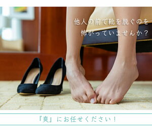 MENAGENATURALLIFEメナージュナチュラルライフ爽SOUホタテの貝殻靴におい消し除菌消臭清潔嫌なニオイ対策日本製