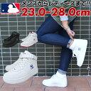 月m NY ハイカットスニーカー メンズ レディース スニーカー ニューヨークヤンキース メジャーリーグ 黒 白 赤 ダンス…