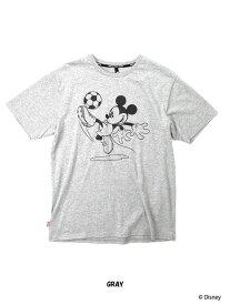 Tシャツ 半袖 S/M/L/XL ◆T-shirt◆ SY32 by SWEET YEARS Official エスワイサーティトゥバイスウィートイヤーズ オフィシャル [9210]