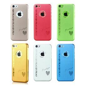 ibacks iPhone5C ケース カラフル アルミニウム ハードケース アイフォン5c アイフォンケース アルミ おしゃれ カラー おしゃれ カバー 5cケース 軽量 ケース 人気 メーカー正規品 IPHONE5Cケース iphone5cケース IPHONE5Cカバー iphone5c対応 05P03Dec16 SS0904