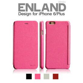 最短翌日配達 送料無料 iPhone6 ケース 手帳型 財布型 ブック型 iPhone6s 手帳型ケース 手帳型カバー iPhone 6Plus 6sPlus iPhoneケース アイフォンカバー フリップケース 横開き シンプル アイフォン6 アイフォン6s スマホケース