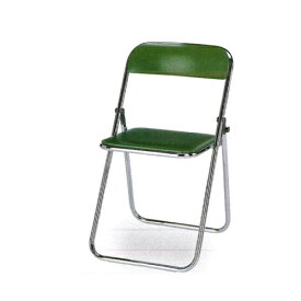 【最大1万円クーポン12月11日2時まで】【法人限定】パイプ椅子 スライド式折りたたみイス 折り畳みチェア 横連結可能 セミナー 研修 講演会 イベント チェア DF-6500M