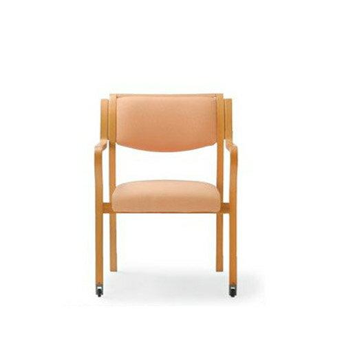 【1月20日00:00〜23:59まで最大1万円OFFクーポン配布中】 ダイニングチェア MW-312F 椅子 イス いす 完成品 送料無料 ルキット オフィス家具 インテリア