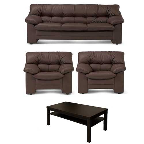 応接セット 4点セット 送料無料 大人数 大型ソファー パーソナルチェア センターテーブル 応接椅子 応接ソファー ロビー ラウンジ オフィス RE-3073-TS3