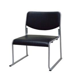 寺院用椅子 本堂椅子 葬祭 お盆 スタッキング 和室 カーペット CD79-MX