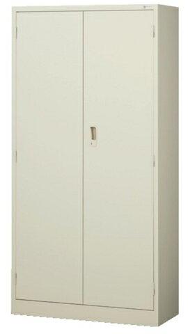 キャビネット両開き書庫ロッカー日本製完成品スチール製オフィス家具収納庫本棚書棚壁面収納整理棚観音開き人気事務所開き戸オフィスG-N360
