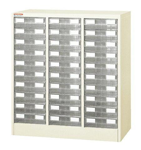 レターケース A4PT-310E 整理ケース ファイル 人気 LOOKIT オフィス家具 インテリア