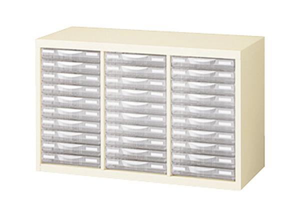 レターケース A4G-P310S 書類棚 引き出し 備品 激安 LOOKIT オフィス家具 インテリア