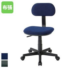 オフィスチェア メッシュチェア 安価 肘なし キャスター付き スタディチェアー 個人 学習椅子 パソコンチェア 子供部屋 勉強部屋 チェア デスクチェアー E-100XS ルキット オフィス家具 インテリア
