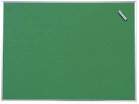 【法人限定】 掲示板 特大 連絡板 幅1800mm 廊下 ボード PB-918