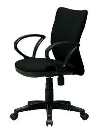 【 法人 送料無料 】 チェア 肘付き 回転 いす 椅子 イス SOHO 机 K-922AR ルキット オフィス家具 インテリア
