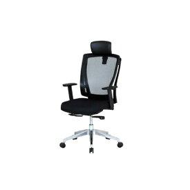 オフィスチェア 肘付き 送料無料 メッシュチェア キャスター付きチェア 座昇降チェア デスクチェア オフィス家具 メッシュバックチェア GD-C2