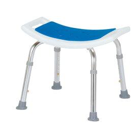 シャワーチェア 風呂用 いす 椅子 イス 介護用 WG-5001 ルキット オフィス家具 インテリア