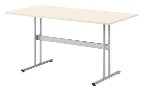 ★新品★ ワークテーブル NAT-1890K 大型 立ち仕事 研究室