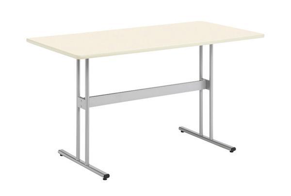 ★新品★ ワークテーブル NAT-1590K 日本製 病院 売れ筋商品