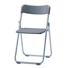 パイプイス アルミ製 軽量 折りたたみチェア 集会 講義 学校 オフィス セミナー 樹脂製チェア 折りたたみ椅子 研修 肘なしチェア オフィス家具 SO-67T