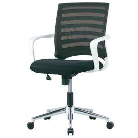 【法人限定】 オフィスチェア メッシュチェア 肘付き カラフル かわいい 清潔感 キャスター付き ロッキング 上下昇降 PCチェア オフィス 会議室 チェア COZ-28