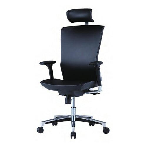 エグゼクティブチェア 肘付き 高さ調節付 ミーティングチェア キャスター付きチェア 会議室 ミーティングルーム オフィスチェア チェア 高級 MAT-35