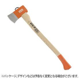 手斧 HUS-1.0-650 おの オノ バーコ スナップオン