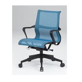 【最大1万円クーポン9/21 20時〜9/26 2時まで】オフィスチェア 肘つきチェア メッシュチェア デスクチェア オフィス家具 事務チェア 事務椅子 オフィス 会社 ミーティング 椅子 チェア CF-3M